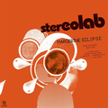 Stereolab - Margerine Eclipse