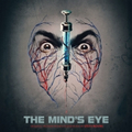 Steve Moore (Zombi) - OST - The Minds Eye