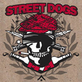 Street Dogs - Crooked drunken sons (RSD13)