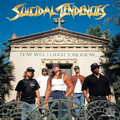 Suicidal Tendencies - How will i laugh tomorrow...