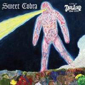 Sweet Cobra - Live at Dark Lord