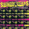 Swingin Utters - Dead flowers, bottles, bluegrass and bones