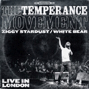 Temperance Movement , The - Ziggy Stardust (RSD17)