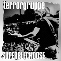 Terrorgruppe - Superblechdose - lp Box