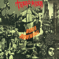 Terrorizer - World Downfall