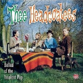 Thee Headcoatees - Ballad of the insolent pup (Reissue)