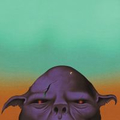 Thee Oh Sees - Orc