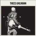 Thees Uhlmann - s/t