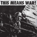 This Means War - s/t