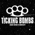 Ticking Bombs - Crash course in brutality
