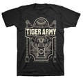 Tiger Army - In the Morning Light