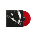 Tim Armstrong - A Poets Life