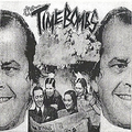 Timebombs - Nuke everything