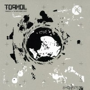 Toamol - Tragedy of a mind once lost
