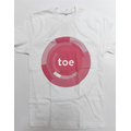 Toe - The future is now - L