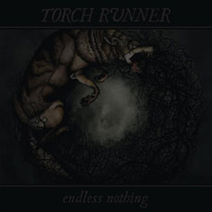 Torch Runner - Endless nothing
