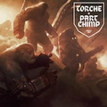 Torche / Part Chimp - Tour split