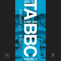 Touche Amore - Live On BBC Radio One: Vol 2