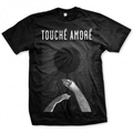 Touche Amore - Threads