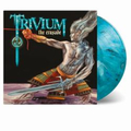 Trivium - The Crusade (coloured)