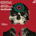 Uncle Acid & The Deadbeats - Vol. 1