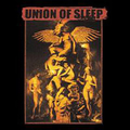 Union Of Sleep - s/t