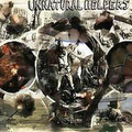 Unnatural Helpers - s/t