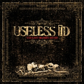Useless I.D. - Lost broken bones