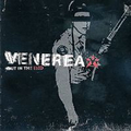 Venerea - Out in the red