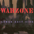 Warzone - Lower East Side