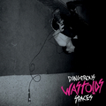 Wastoids - Dangerous Spaces