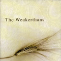 Weakerthans, The - Fallow