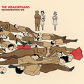 Weakerthans, The - Reconstruction site