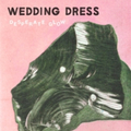 Wedding Dress - Desperate Glow