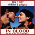 Billy Childish And Holly Golightly - In blood