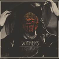 Withers - Lightmares