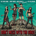 v/a - Dont mess with the girls
