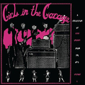 v/a - Girls In The Garage