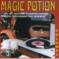 v/a - Magic potion vol. 2