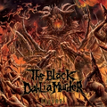 Black Dahlia Murder, The - Abysmal
