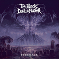 Black Dahlia Murder, The - Everblack
