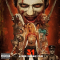 v/a - OST - Rob Zombies 31