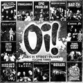 v/a - Oi! This is Streetpunk Vol 3