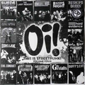 v/a - Oi! This is Streetpunk Vol. 4