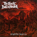 Black Dahlia Murder, The - Nightbringers