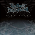 Black Dahlia Murder, The - Unhallowed