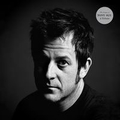 v/a - The songs of Tony Sly: a tribute
