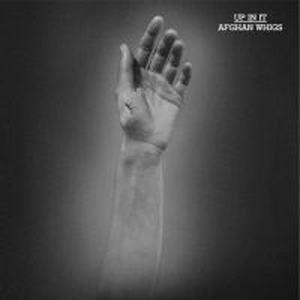 Afghan Whigs - Up In It (Reissue) - lp