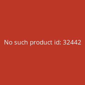 Aiden - From hell... with love - cd + dvd