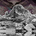 All Them Witches - Dying Surfer Meets His Maker - lp